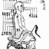 Thoughts on Daoist Physiology Fundamental to Inner Alchemy: Dantian and the Curious Meridians: Part 1