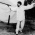 Basic Training of the Ba Gua Straight Sword (Ba Gua Jian Ji Ben Gong): Part 3