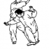 The 72 Hidden Legs of Ba Gua Zhang: Part 16