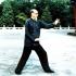 The Practice of San Ti Shi in Xing Yi Quan: Part 2