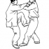 The 72 Hidden Legs of Ba Gua Zhang: Part 14