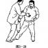 The 72 Hidden Legs of Ba Gua Zhang: Part 5