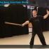 Member's Video: Xing Yi Lian Huan jian (Sword)