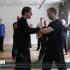 Video: Embrace Posture vs. Push Exercise 2