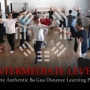 Authentic Ba Gua Zhang Distance Learning Intermediate Level