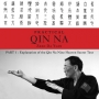 New Book! Practical Qin Na: Part 1 by Master Zhao Da Yuan