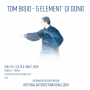 Five Element Qi Gong with Tom Bisio - Spring 2018