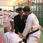 Training in China 2016 – Qin Na With Master Zhao Da Yuan Wu (Part 2)