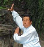 Master Gao Ji Wu