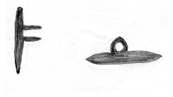 2 types of tekko