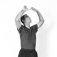 Five Elements Qi Gong