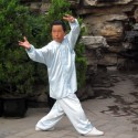 Image for Ding Shi Ba Gua Zhang with Gao Ji Wu – Part 3 (video)