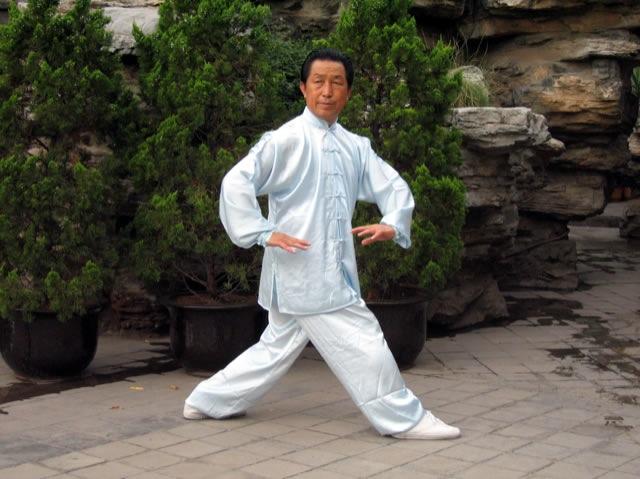 Gao Ji Wu