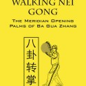 Image for Just Out! Ba Gua Circle Walking Nei Gong: The Meridian Opening Palms of Ba Gua Zhang