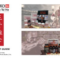Image for New!! Zheng Gu Tui Na Sports & Martial Arts Training Product Line :: ZGTN Product Guide