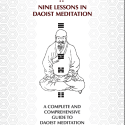 Image for NEW BOOK! Decoding The Dao: Nine Lessons in Daoist Meditation by Tom Bisio