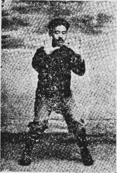 Sun-Shi-Kun-Zhan-Zhuang