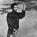 Image for Sun Xi Kun on Ba Gua Zhang