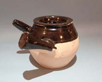herb-pot