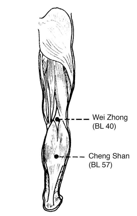 Wei Zhong