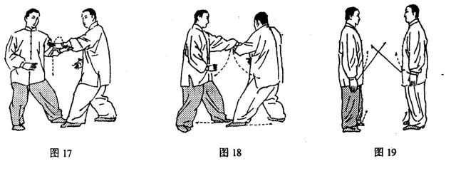 Eight-Ba Gua-Rolling-Hands-Exercises-Part-2-02