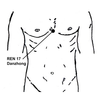 acu-points-ren-17