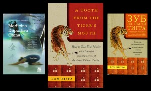 Bisio_Tooth_3_Covers.web