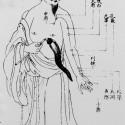 Image for 21 Things Every Internal Martial Artist Should Know about Chinese Medicine – Part 4