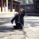 Image for Li Guo Rui's Twisting Dragon Exercise – Video