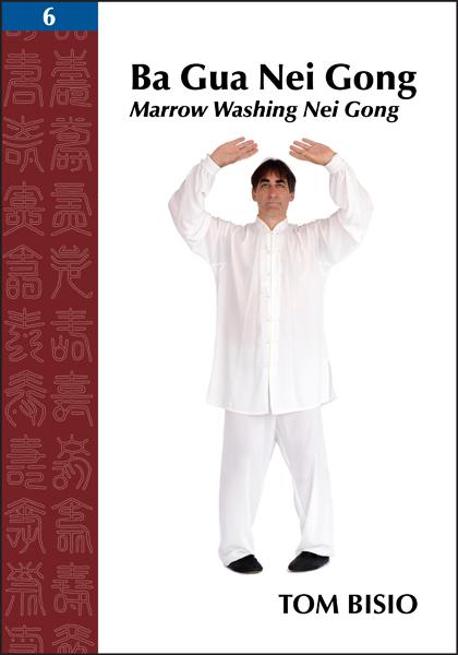 MarrowWashing Cover.150