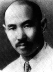 wang-xiang-zhai