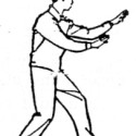 Image for Essential Points of Xing Yi Quan: The Five Organs (Zang) 要論 五臟