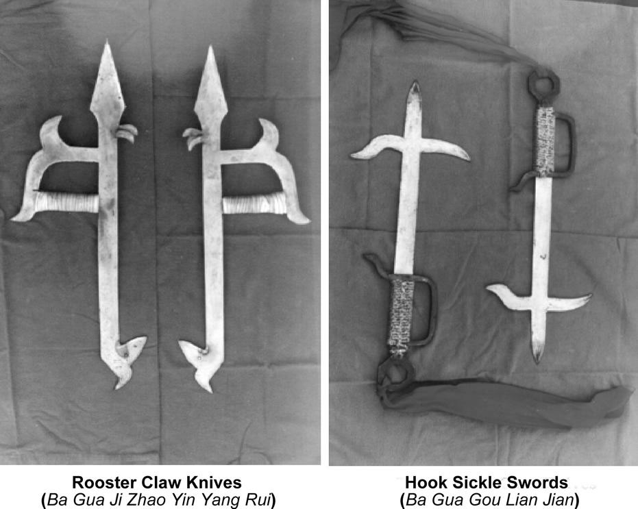 RoosterKives-HookSickle-web