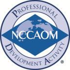 nccaom-logo-web