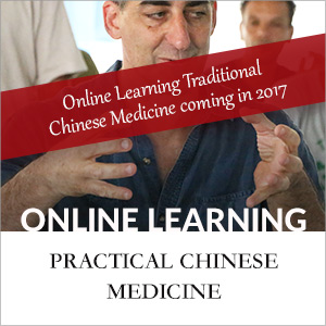 online-learning-tcm