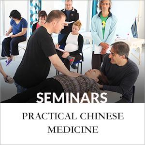 seminar-tcm