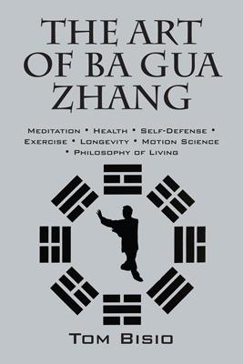 Art-of-BaGuaZhang