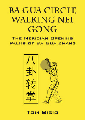 Circle-Walking-NeiGong