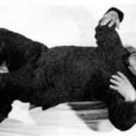 Image for Da Cheng Quan 4: Zhan Zhuang for Health – Supine Postures