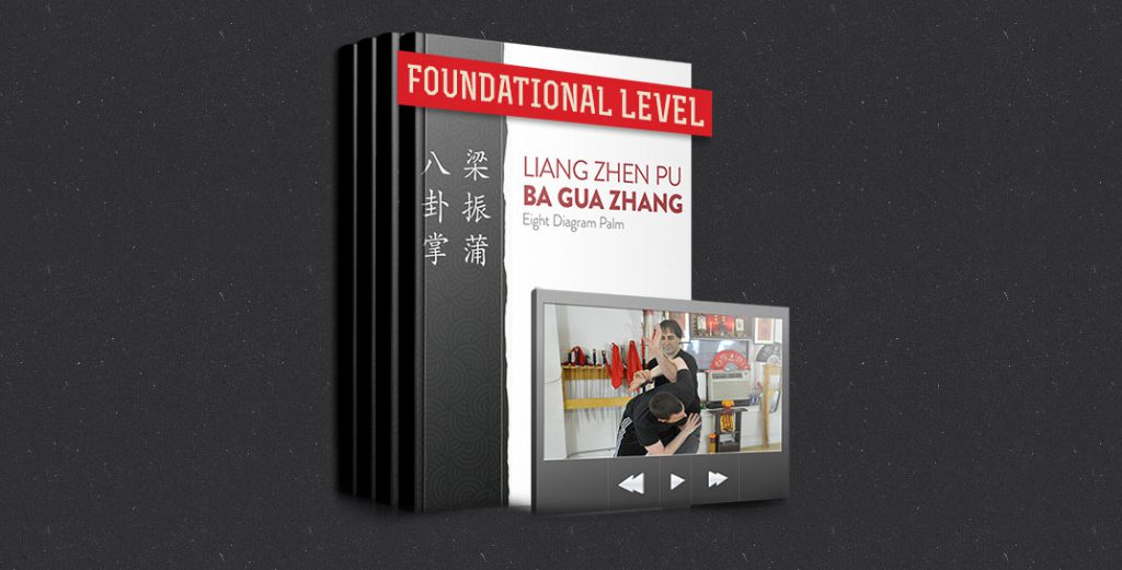 Foundational_thumbnail
