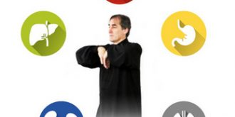 Spring Sale on Online Qi Gong Courses